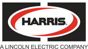 Harris Lincoln Electric